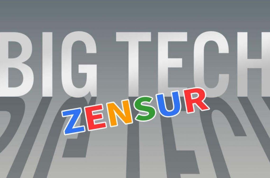 bigtech