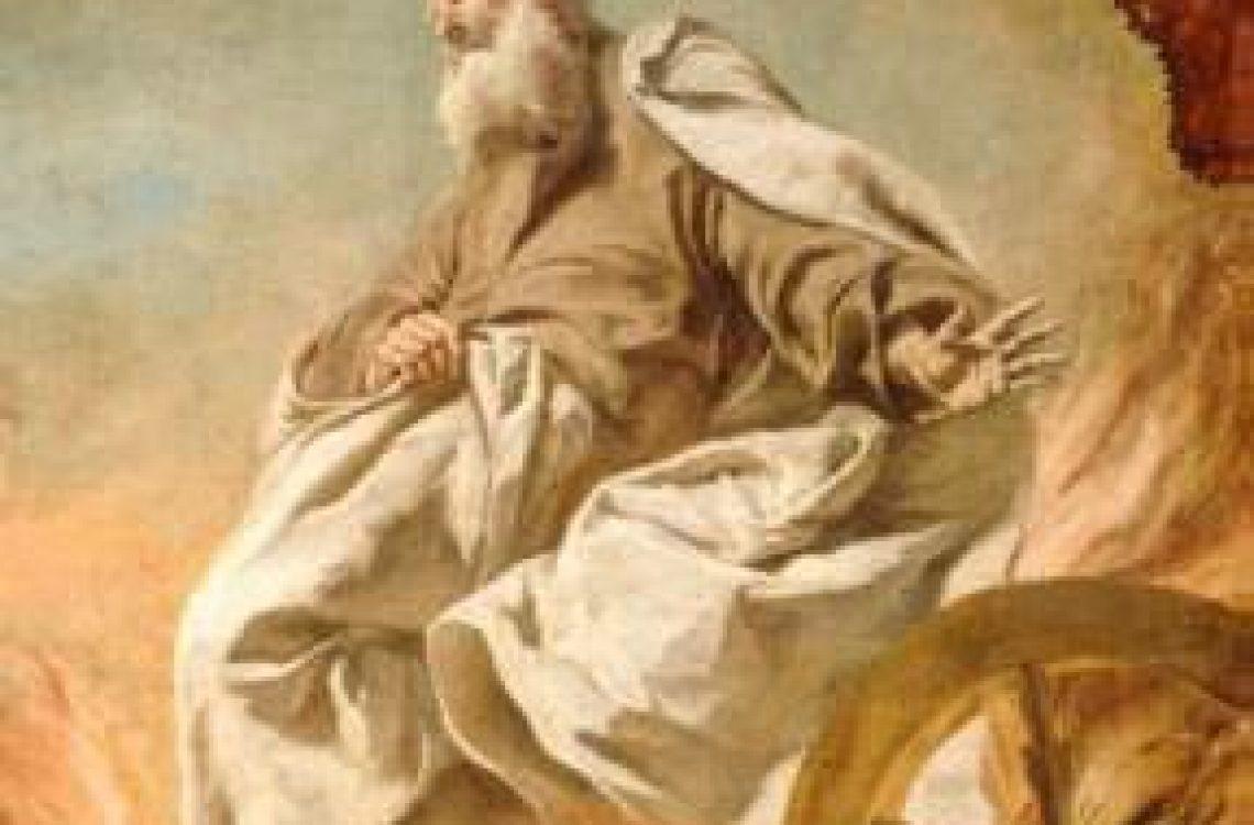 the-testimony-of-elijah-image
